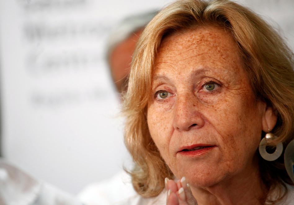 Ministra de Salud incendia la pradera con durísimas declaraciones en defensa del proyecto de aborto terapéutico
