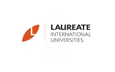 Lucro: Universidades Laureate aumentan en $6 mil millones traspasos a grupo controlador
