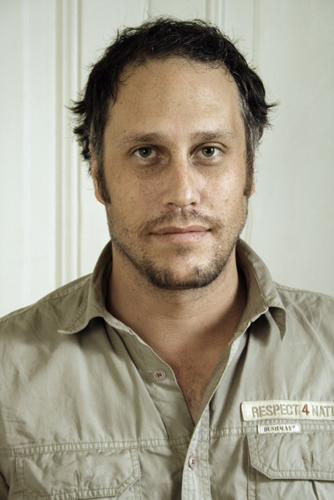 Pablo Teillier, director