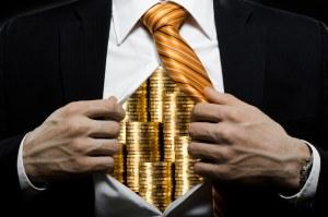 Los súper ricos y la mercantilización de la vida
