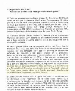 Acta_sesiu00F3n_40_Concejo_Municipal