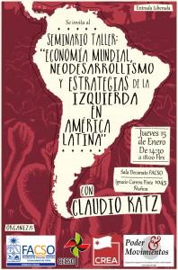 AficheClaudioKatz1 (2) (1)