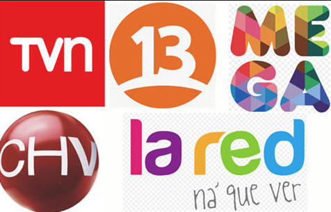2014: el ocaso de la TV
