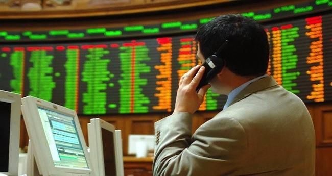 Bolsa sigue en racha, tocó su nivel más alto desde septiembre y ahora supera los 4.000 puntos