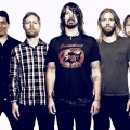 Foo Fighters regresa a Chile con nuevo disco