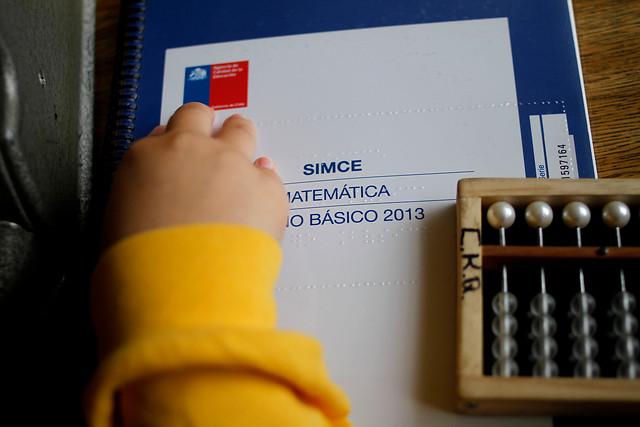 Agencia de Calidad reprograma aplicación de pruebas Simce 2018 en Quintero y Puchuncaví