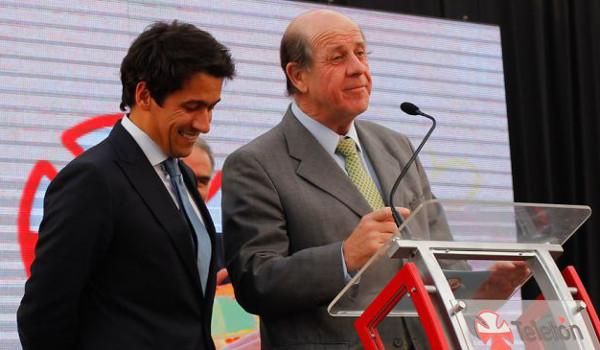 Lumpen-oligarquía chilena