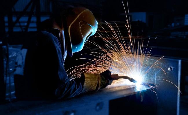El Gobierno debe tomar medidas para recuperar confianza en las empresas