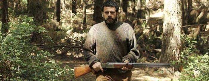 """Película """"Matar a un hombre"""" queda también fuera de los Premios Goya"""