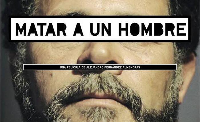 Cine chileno 2014: Un vaivén entre el agotamiento y la anamorfosis