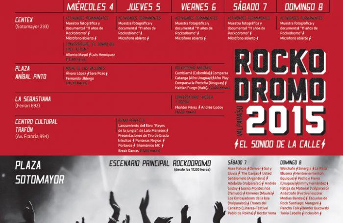 rockdromo1