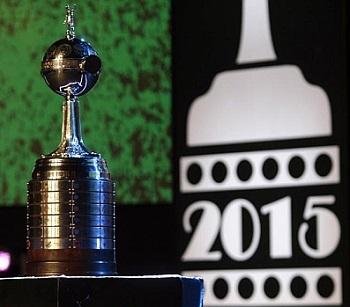Copa Libertadores: nuestros equipos en escenarios históricamente difíciles