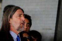 Juan Pablo Letelier defiende a Dávalos asegurando que no hay nada ilegal: