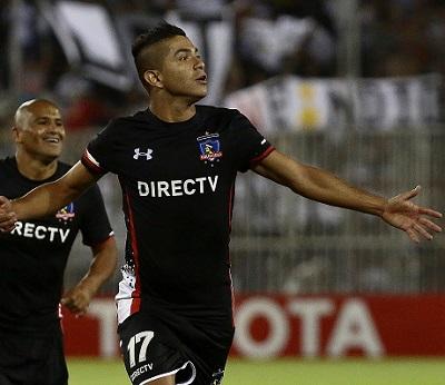 Libertadores: entre sorpresas y confirmaciones