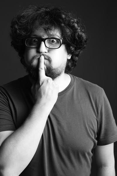 Foto : Nacho Rojas, Gentileza de CinemaChile