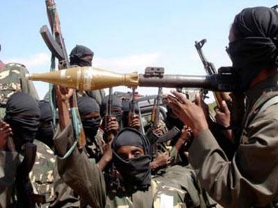Boko Haram degüella y asesina a un centenar de civiles en el norte de Camerún