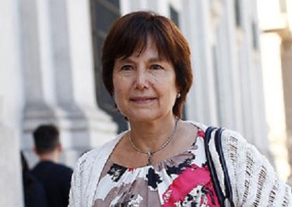 Legalización del aborto: Ministra de Salud aseguró que todas las regiones deberán asegurar la
