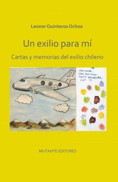 EXILIO_Oficio_Julio 17_2