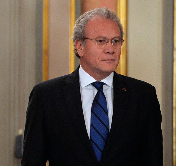 Canciller peruano asegura que presunto caso de espionaje podría retrasar reconocimiento de la nueva frontera marítima ante La Haya