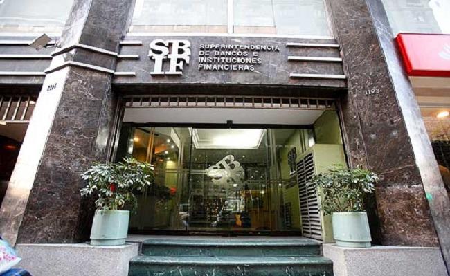 La última escala en la disputa del Grupo Saieh con el regulador de la banca