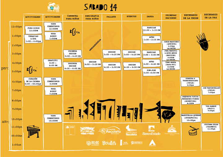 TIMETABLE FINAL-02