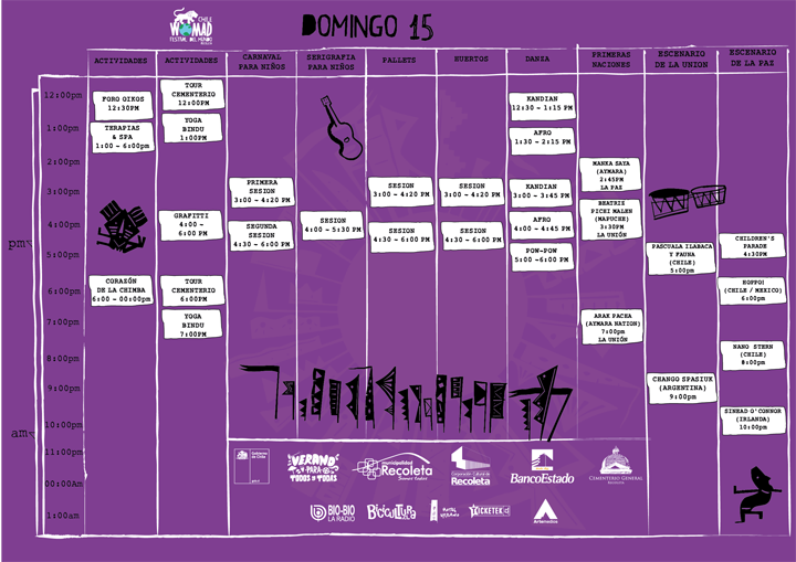TIMETABLE FINAL-03