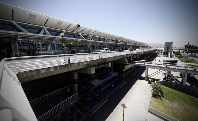 Consorcio ítalo-francés gana concesión de nuevo aeropuerto de Santiago y promete entregar 78% de los ingresos al Estado