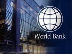 Banco Mundial aportará a Ucrania US$2.000 millones este año