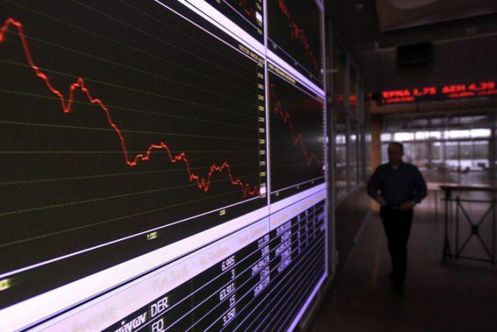 Cambios políticos hace que veteranos de Wall Street se vuelquen a fondos latinoamericanos de renta fija