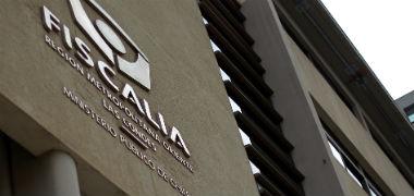 Ex ejecutivo del grupo Cruzat vuelve a guardar silencio a la espera que fiscales del caso Penta entreguen más información