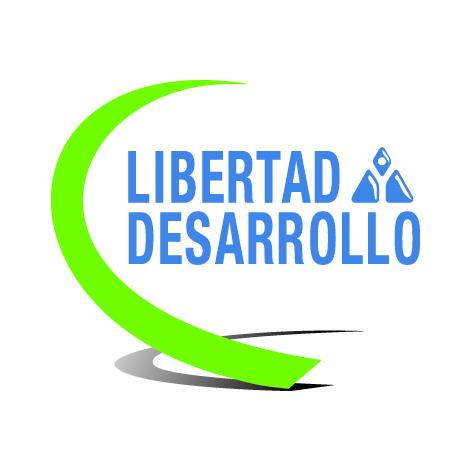 La billetera de Penta también alcanza para Libertad y Desarrollo