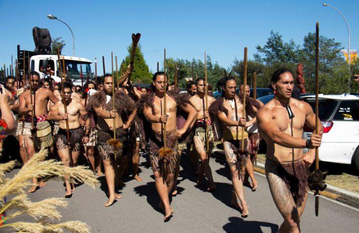 maori4
