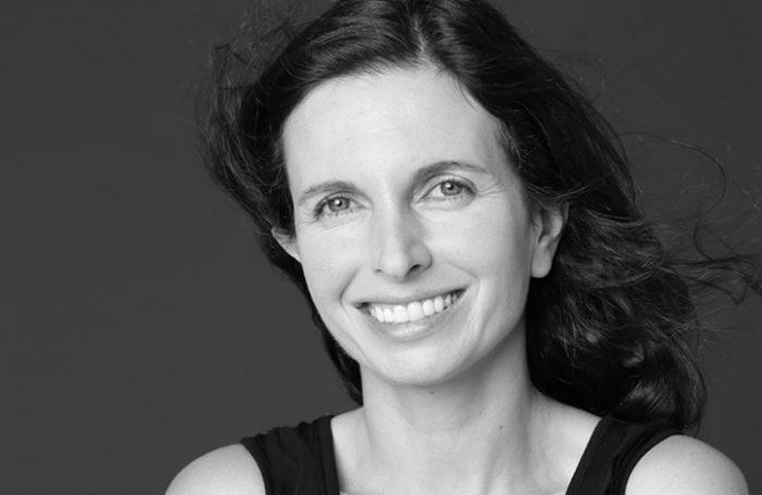 Marcela Said gana el primer premio internacional de la delegación chilena en la Berlinale