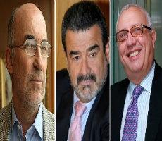 Luksic, Saieh y Yuraszeck: los chilenos en el club internacional de millonarios investigados por evasión tributaria a través del HSBC