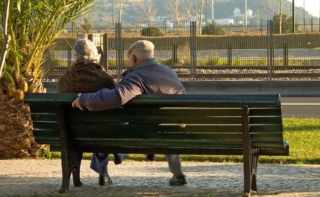 Sólo un 19% de los latinoamericanos sabe cuánto recibirá como pensión y mujeres son vistas como principales promotoras del ahorro