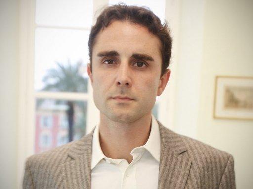 Hervé Falciani y el dinero oculto en HSBC: