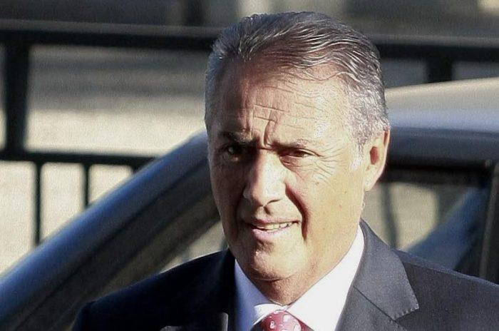 Cámara aprueba creación de comisión investigadora sobre acuerdo de Corfo y SQM por regreso de Ponce Lerou