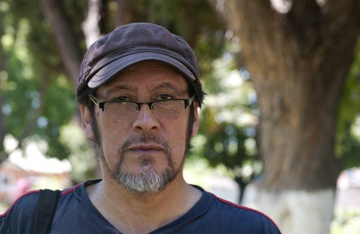 Elicura Chihuailaf gana el Premio Nacional de Literatura
