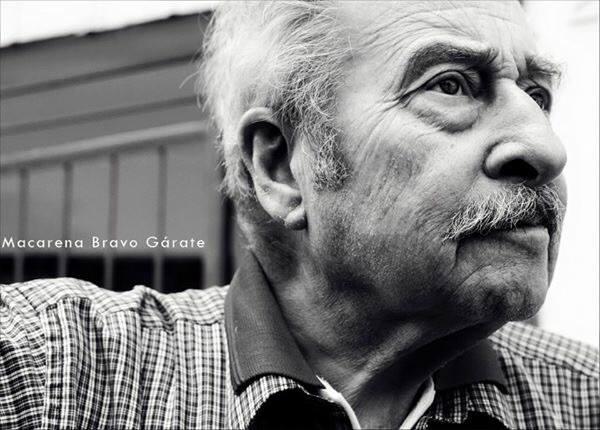 Fallece el abogado de Derechos Humanos José Galiano