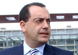Abogado Samuel Donoso renunció al PPD