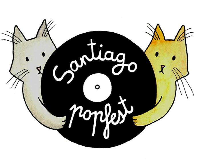 Santiago-PopFest-2015_-logo