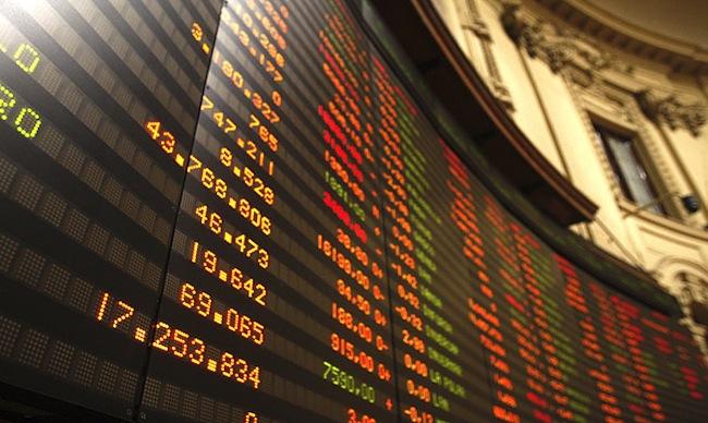 Campaña entra en recta final, Banco Central presenta el IPoM de diciembre, y reforma tributaria de Trump: los tres temas que dominarán agenda de inversores