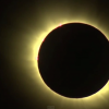 Video: Así se vio eclipse total de sol en el hemisferio norte