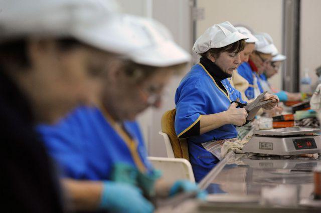 Recuperación económica con equidad de género