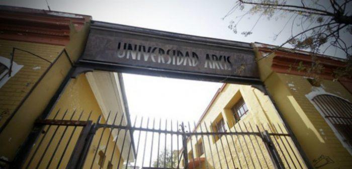 Consejo Nacional de Educación nombra administrador para el cierre de la U. Arcis