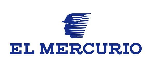 La virulenta salida de libreto del ex director de El Mercurio con el fallo sobre la muerte de Frei Montalva
