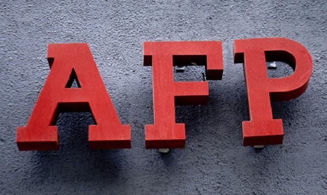 Desafiando el consenso: desde 2009 apostar a la renta fija ha resultado en cuentas más alegres para los cotizantes de AFP