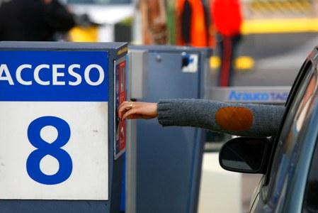 Ley de estacionamientos: Sernac anuncia acciones legales colectivas por