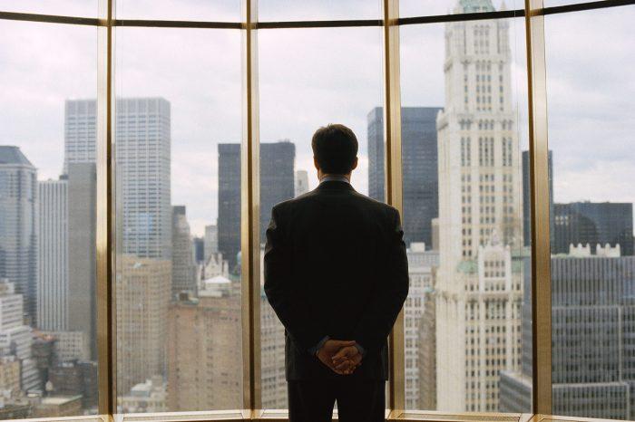 Precio promedio de departamentos en Manhattan roza los US$2 millones