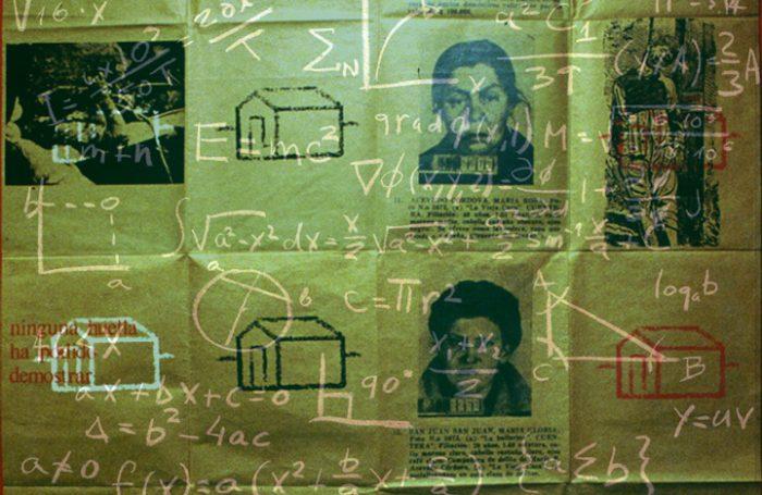 Ciencia y arte, la combinación que suscitó revoluciones anima también la discusión en Puerto de Ideas Antofagasta